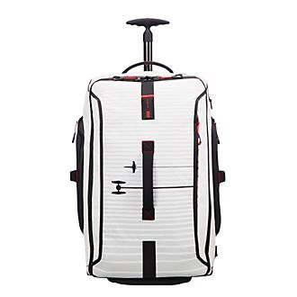 Samsonite Star Wars Medium Wheeled Duffle Bag