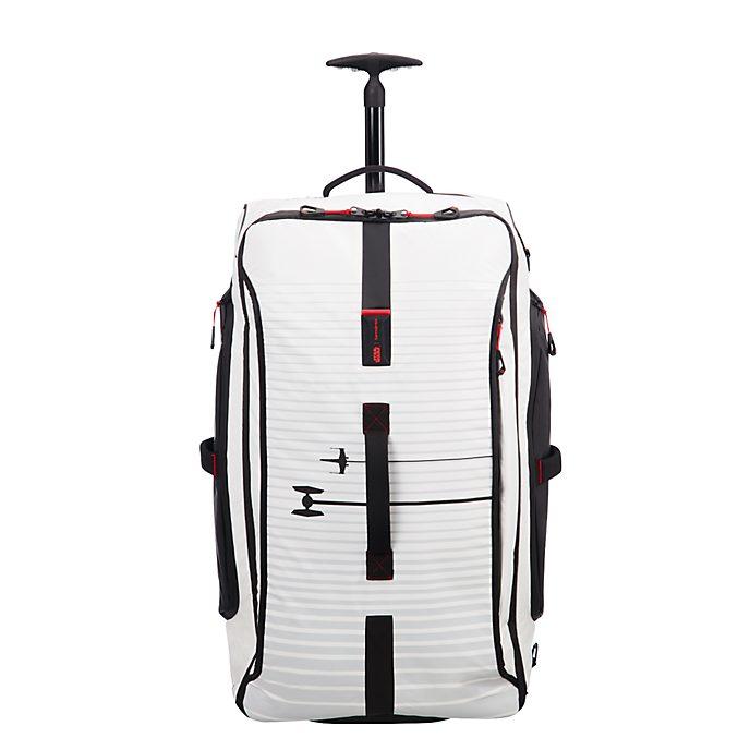 Samsonite Star Wars Large Wheeled Duffle Bag