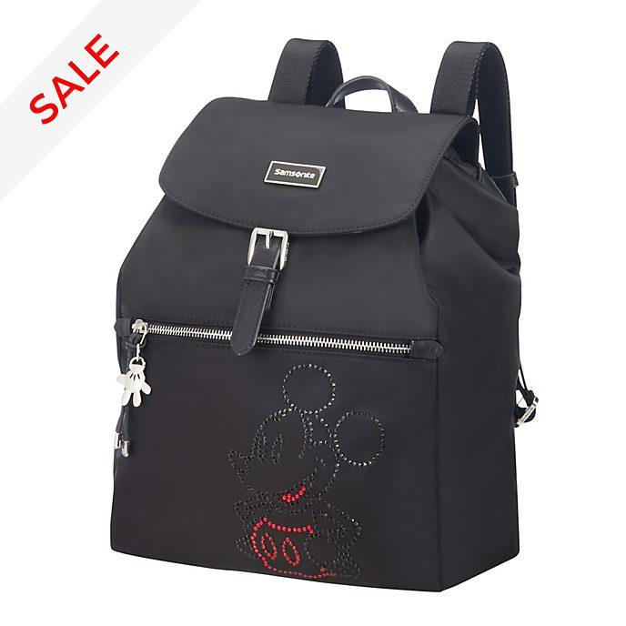 Samsonite Mickey: True Authentic Backpack