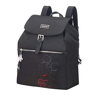 Samsonite Mickey: True Authentic Backpack