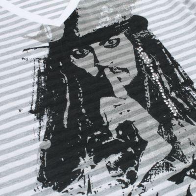 Pirates des Caraïbes: Top Dead Men Tell No Tales pour femmes