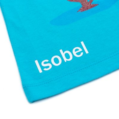 Findet Dorie - Charakter-T-Shirt für Kinder