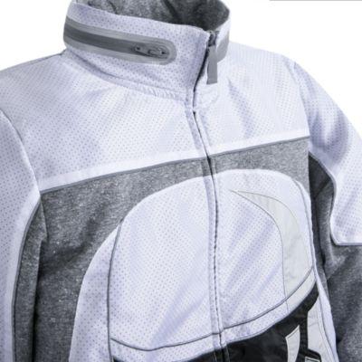 Stormtrooper Adults' Jacket, Star Wars