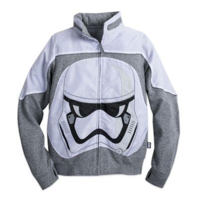 Chaqueta soldado asalto adulto, Star Wars
