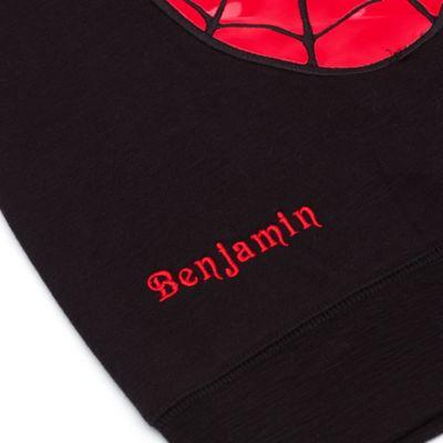 Sweatshirt Spider-Man pour enfants