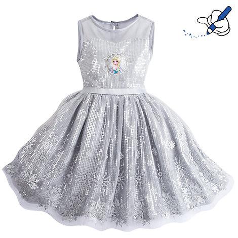 3134132b7335 festklänning finns på PricePi.com.