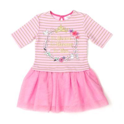 Disney Prinzessin Kleid für Kinder