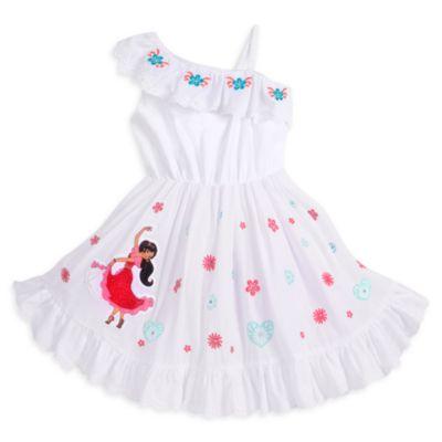 Elena von Avalor - Partykleid für Kinder
