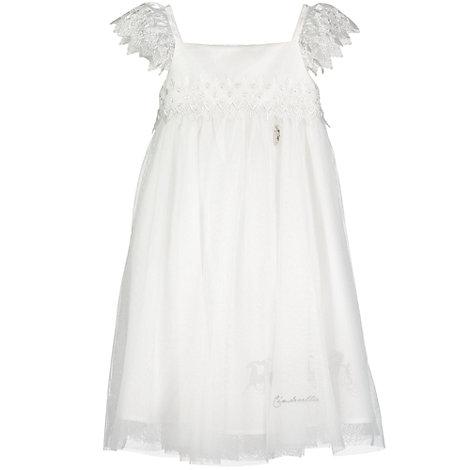Cinderella - Partykleid für Kinder