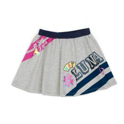 2-delt Soy Luna sæt med nederdel