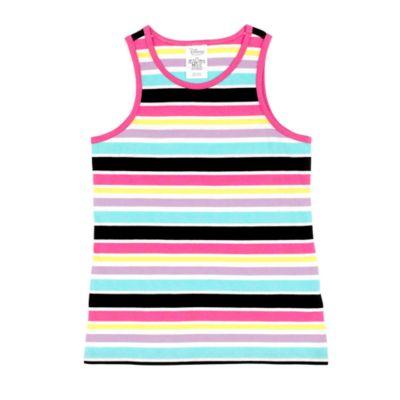Soy Luna Sweatshirt and Vest Set For Kids