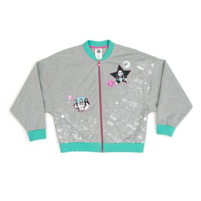 The Lodge Jacket For Kids