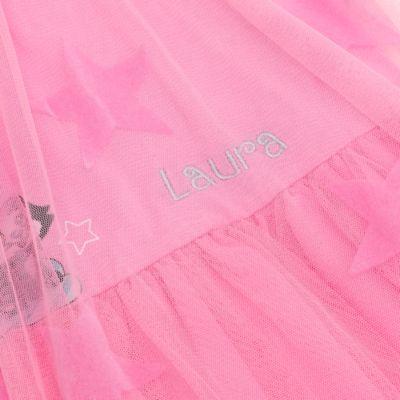 Mimmi Pigg, festklänning för barn