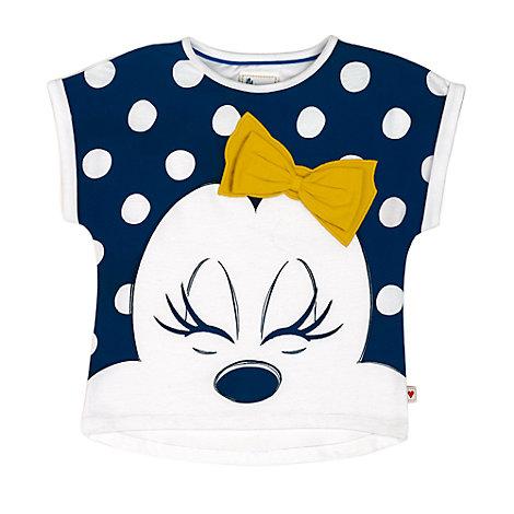 Mimmi Pigg t-shirt för barn