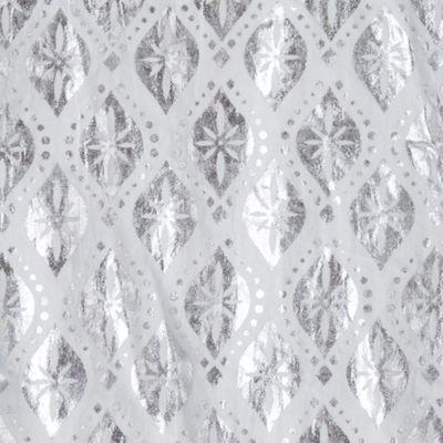 Giacca invernale bimbi deluxe in ecopelliccia, Frozen - Il Regno di Ghiaccio