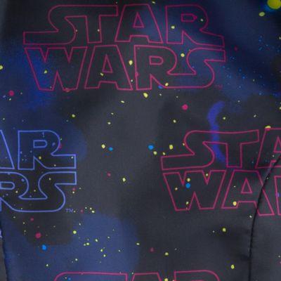 Cazadora de piel sintética Star Wars: El despertar de la fuerza