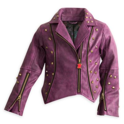 Disney Descendants - Jacke für Kinder