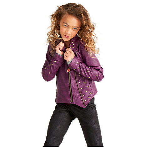 Disney Descendants Jacket For Kids
