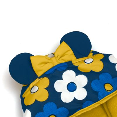 Blouson léger pour enfants Minnie Mouse