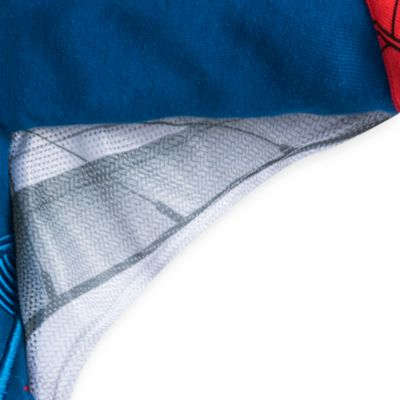 Spider-Man Homecoming Hooded Sweatshirt For Kids