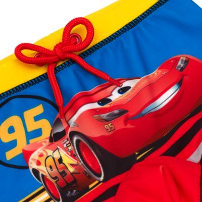Disney/Pixar Cars Badehose für Kinder