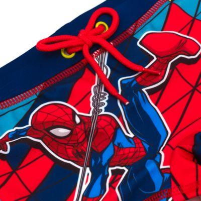 Spider-Man Badehose für Kinder