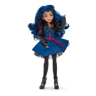 Disney Descendants - Evie Puppe