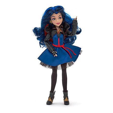 Muñeca Evie de Los Descendientes de Disney