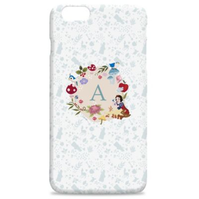 Disney Store Snow White Personalised iPhone Case