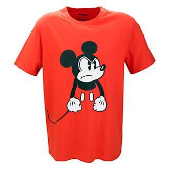 T-Shirt Mickey pour Adultes Disneyland Paris x Eleven Paris
