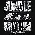 Disneyland Paris The Lion King Jungle Rhythm Sweatshirt For Adults
