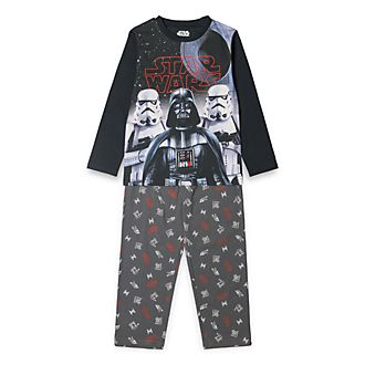 Disneyland Paris Star Wars Pyjamas For Kids