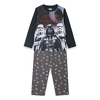 87388e1a7cf85 Pyjama pour enfants Star Wars Disneyland Paris