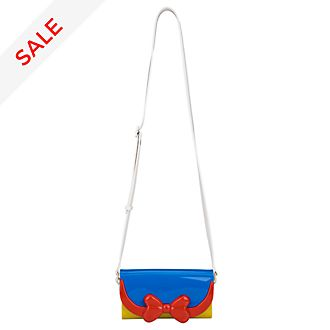 Melissa Snow White Handbag