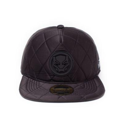Cappellino adulti Pantera Nera