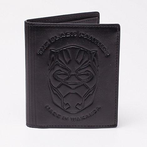Black Panther - Geldbörse