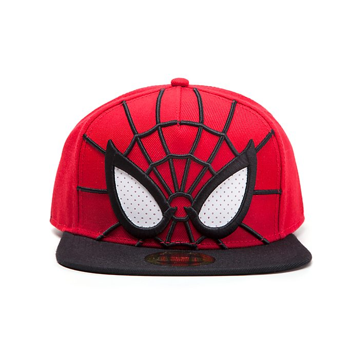 Casquette Spider-Man pour adultes