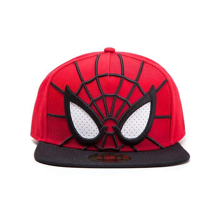 Spider-Man - Mütze für Erwachsene