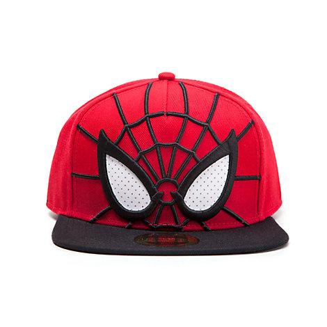 Gorra Spider-Man para adultos