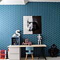 IXXI Art mural Dark Vador et Stormtrooper, Star Wars