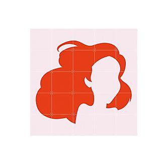 Arielle, die Meerjungfrau - IXXI - Wandschmuck
