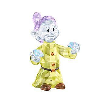 Swarovski Dopey Crystal Figurine