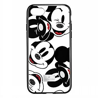 SWARPHONE CASE FACE 7/8+