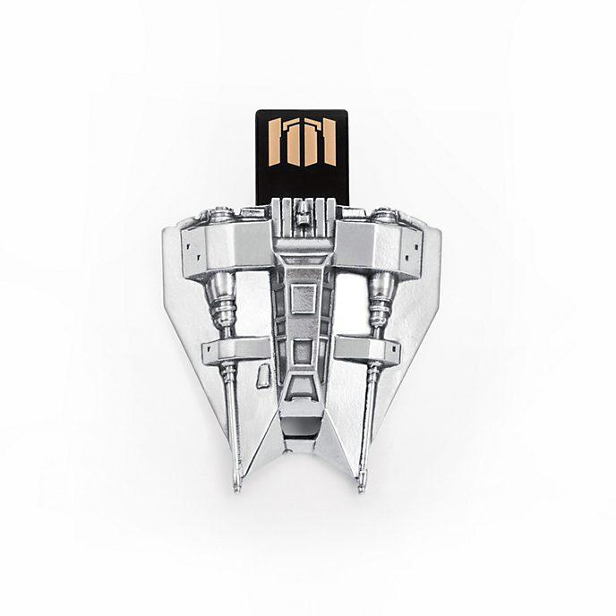Royal Selangor chiavetta USB Snowspeeder Star Wars