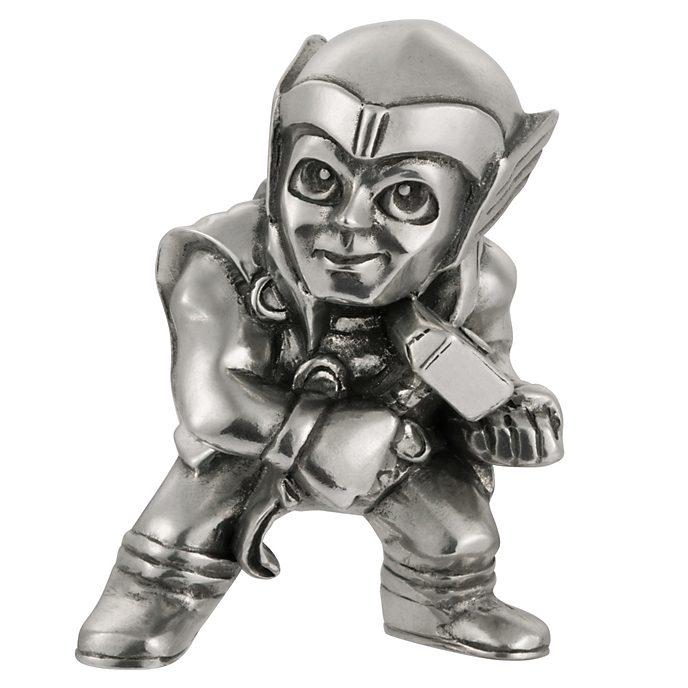 Royal Selangor - Thor - Mini-Figur