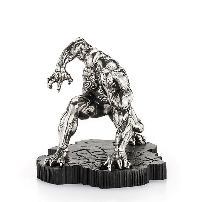 Royal Selangor Venom Dark Origin Figurine
