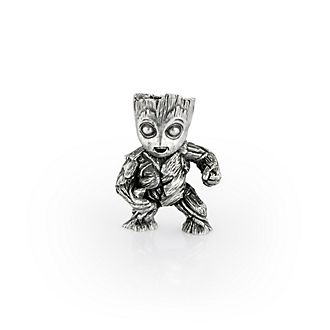 Royal Selangor Groot Mini Figurine