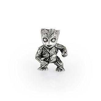 Royal Selangor - Groot - Mini-Figur