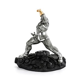 Royal Selangor Figurine Thanos édition limitée