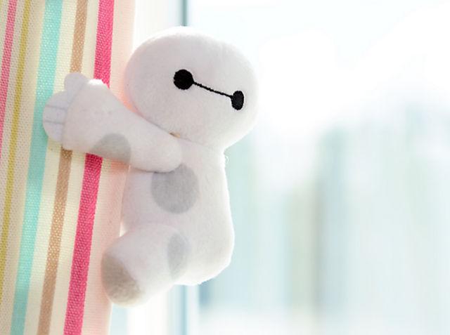 Huggers Mini Soft Toys Clip them anywhere SHOP NOW
